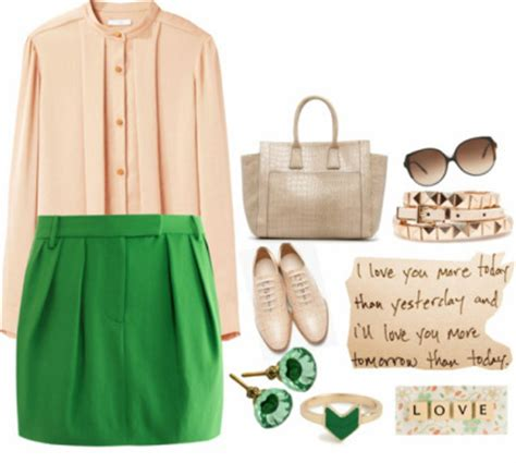 colorcombo7 with hex colors 92cd00 ffcf79 e5e4d7 2c6700 what colors match with green 28 images how to wear