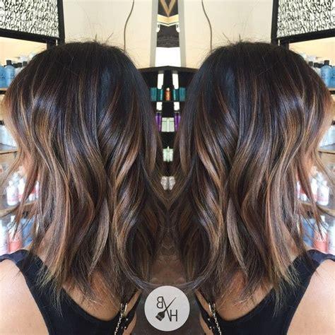 60 women hair color ideas 60 hottest balayage hair color ideas 2017 balayage