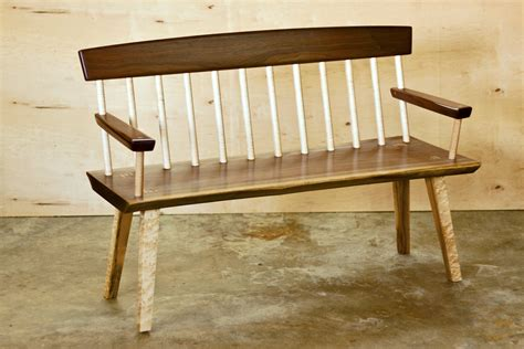 spindle bench spindle bench awesome with spindle bench simple windsor