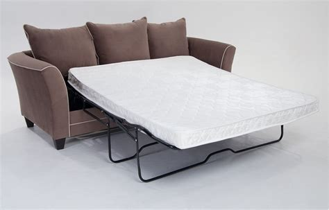 pull out sofa chair 2016 pull out chair sofa a great investment for small