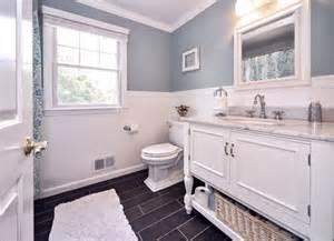 blue bathroom paint ideas spring colors 11 pastel paint colors bob vila