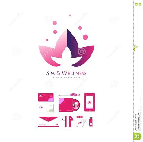 lotus health wellness spa 28 images green lotus symbol