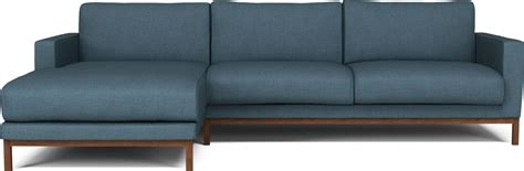 bolia north sofa review bolia north sofa review bolia north sofa review refil
