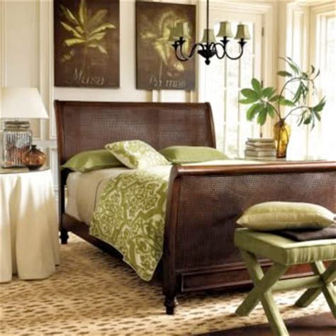 best beds and bedrooms interior designs green and brown