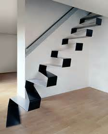 Modern Staircase Ideas Modern Stairs Design Ideas Iroonie