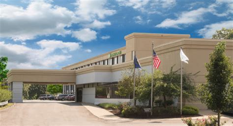 Wyndham Garden Inn Pittsburgh Airport by Photos And Of Hotels In