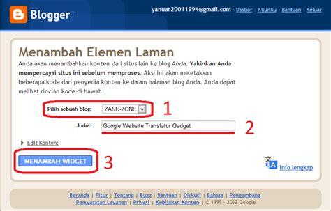 membuat website multibahasa dengan php wawasan luas cara mudah membuat web blog multi bahasa