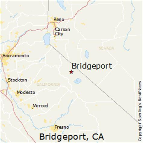 Bridgeport california courthouse marriage