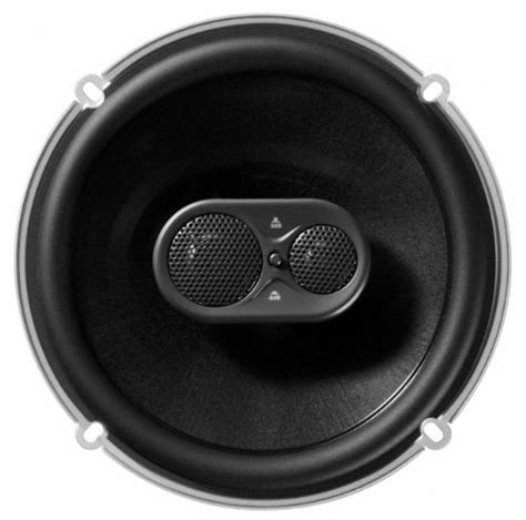 Jbl Gto 608c Speadker Mobil 65 Inch jbl gto638 6 5 inch 3 way speakers pair import it all