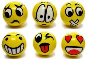 Patriotic Bedding Wholesale Emoji Foam Stress Balls Sku 1989640 Dollardays