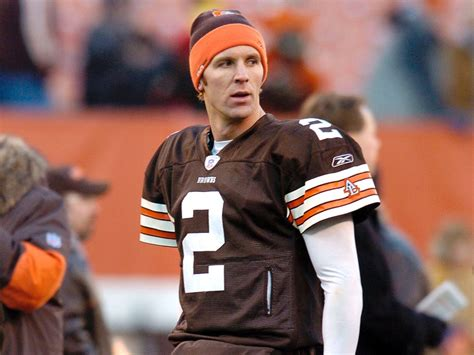 tim couch tim couch alchetron the free social encyclopedia
