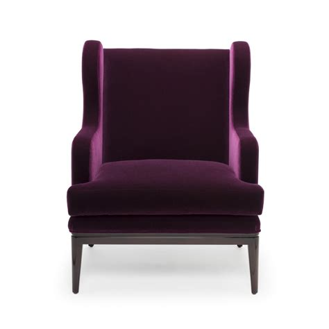 big cing chairs big wing chair somerville