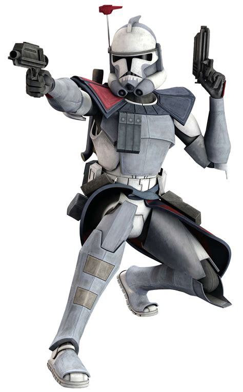 clone trooper interior design image star wars the 501st mod db star wars the clone wars arc trooper commander colt