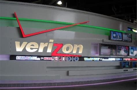 Verizon Mba by Rank 1 Top 10 Telecom Companies Of The World 2014 Mba