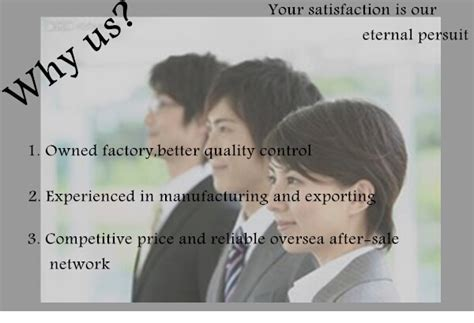 Crowned Quot World S Most Valuable Brand Quot In 2018 Beats Apple And by Int L Brand Hengming Mte Meter Test Equipment By Iso Ce Certificate Fillingmachiner