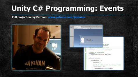unity tutorial for programmers 17 images about unity3d tutorials on pinterest editor