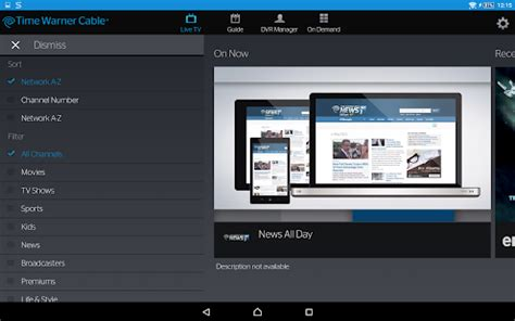 twc tv apk twc tv 174 apk for bluestacks android apk apps for bluestacks