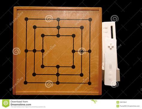 giochi da tavolo classici giochi da tavolo classici immagine stock immagine 20870841