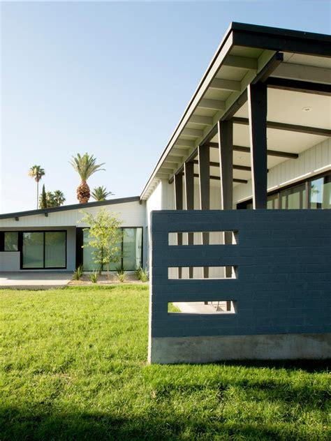 exterior home design jobs ranch home exterior design ideas home design