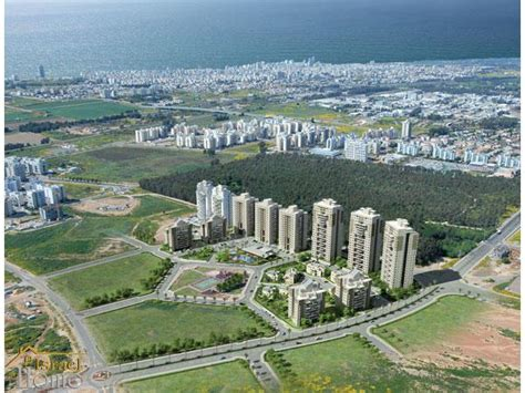 home design center netanya the project in the city of netanya ashdar and country