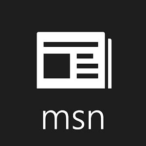 msn noticias msn news breaking headlines android apps on google play