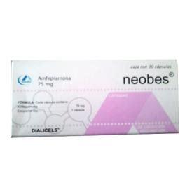 diet pills tenuate 75 mg neobes review