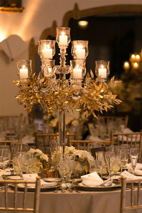 Taplak Meja Table Runner Burlap Lace Vintage Decor Kain Goni Import1 candelabra centerpiece with greenery elizabeth