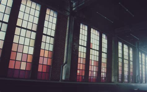 industrial wallpaper architecture industrial plants modern windows