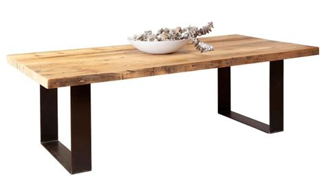 Timber Dining Tables Perth Timber Dining Tables Perth Dining Table Set