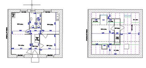 Cabinet Topographique by Topographie Cabinet Quenaon G 233 Om 232 Tre Expert Sur Brest