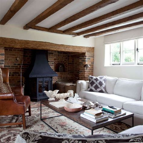country cottage living room new home interior design 10 cosy living room ideas