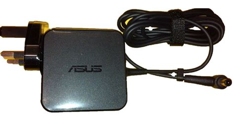 Adaptor Charger Laptop Asus asus x555l notebook charger 19v 2 37a asus x555l charger