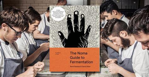 1579657184 foundations of flavor the noma u novoj knjizi foundation of flavors noma konačno otkriva