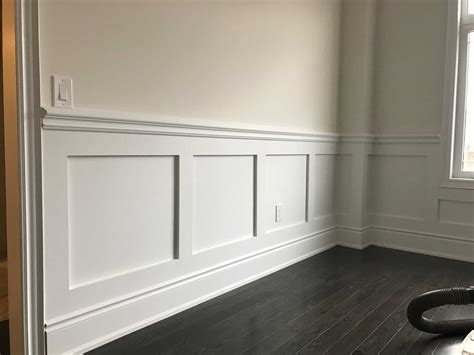 Ideas for painting dining