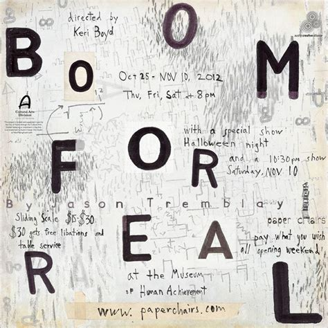 basquiat boom for real books 26 best images about jean michel basquiat on