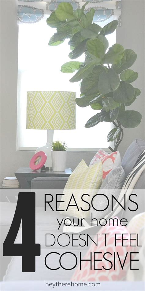 easy crafts to decorate your home easy crafts to decorate your home best diy crafts ideas 4 easy ways to make your home