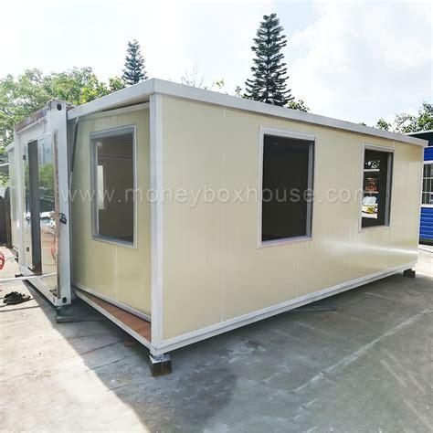 fertig wohncontainer kaufen sie fertig erweiterbar container h 228 user