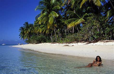 Find In And Tobago Tobago Island