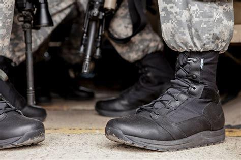 sneaker like boots sneaker like boots 28 images 49 primigi other primigi