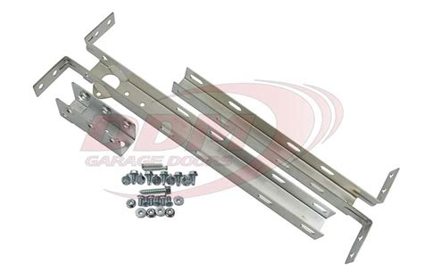 wayne dalton garage doors parts wayne dalton garage door parts