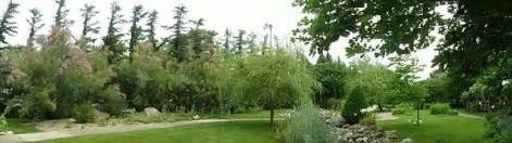 biblical garden