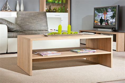 volo e soggiorno tavolino moderno rovere volo tavolo da caff 232 per soggiorno