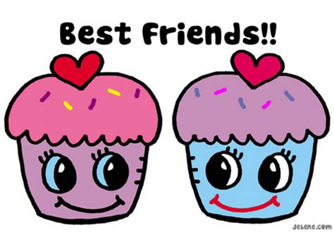 Bff Clipart bff clipart cliparts co