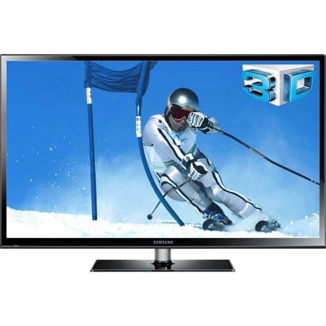 Led Samsung F4000 50 best samsung f4000 coupons images on coupon