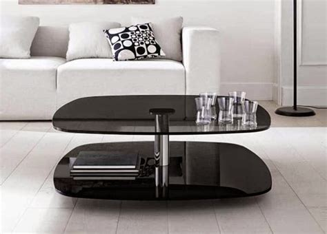 table de salon design meuble design pas cher