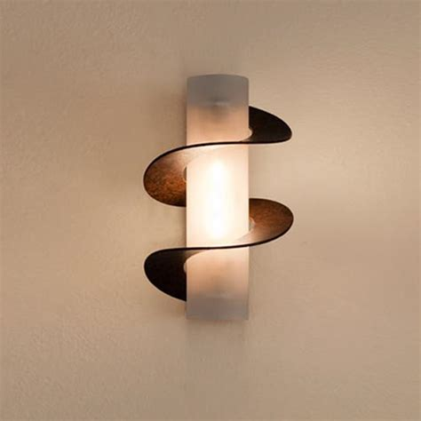 Modern Sconce Light Fixtures 17 Best Modern Sconces And Wall Lights Images On Pinterest Appliques Sconces And Modern Sconces