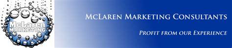 mclaren marketing healthcare agency pharmaceutical