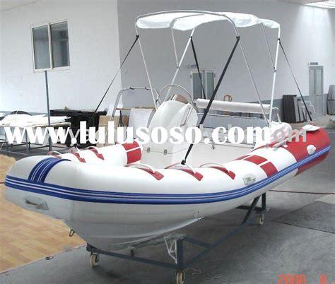 Rigid Boat Rib 470c boat rib boat rib manufacturers in lulusoso page 1
