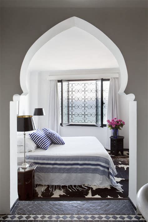 moroccan bedroom style remodelaholic moroccan chic moroccan style with a