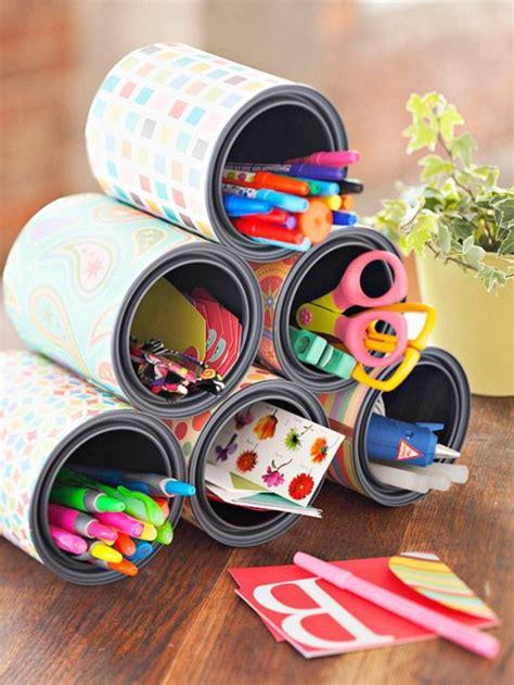 diy wohnideen do it yourself wohnideen praktische und kreative